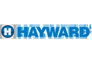 Logo Hayward