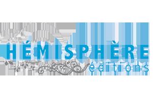 Logo Hemisphere