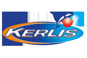 Logo Kerlis