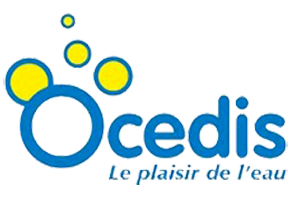 Logo Ocedis